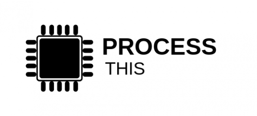 Process This